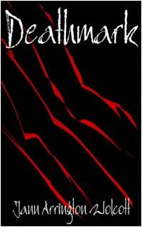 Deathmark cover